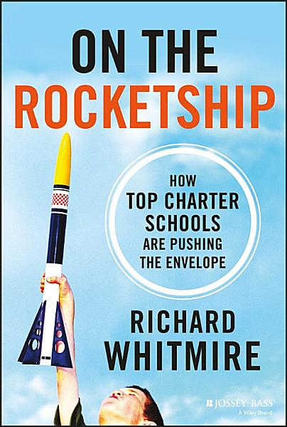 Download On the Rocketship Book