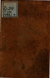 Отечественныя записки: учено-литературный журнал. Том LXV.