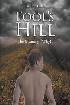Fool s Hill