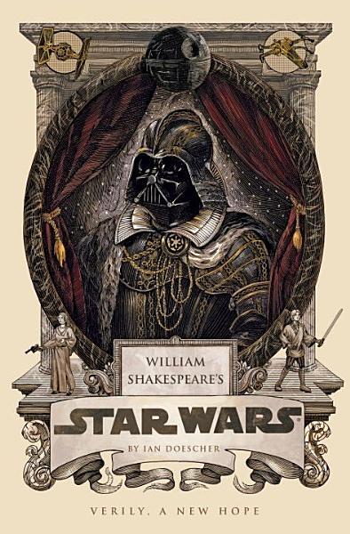Download William Shakespeare s Star Wars Book