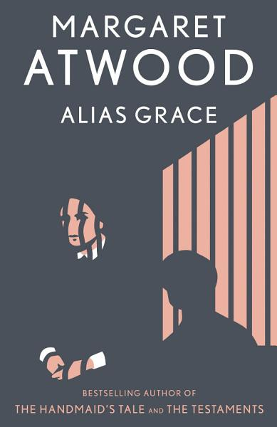Download Alias Grace Book