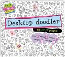 Best Friends Forever Desktop Doodler PDF