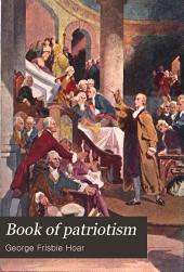 Book of Patriotism