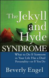 The Jekyll And Hyde Syndrome Book PDF