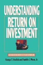Understanding Return on Investment PDF
