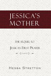 Jessica's Mother