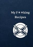 Recipes and Shits