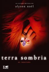 Terra Sombria