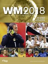 WM 2018 PDF