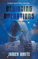Beginning Operations
