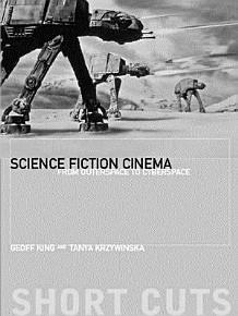 Science Fiction Cinema PDF