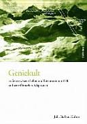 Geniekult in Geisteswissenschaften und Literaturen um 1900 und seine filmischen Adaptionen PDF