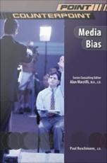 Media Bias PDF