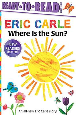 Where Is the Sun