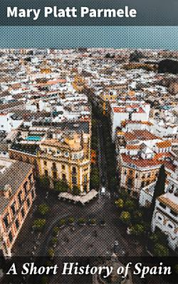 A Short History of Spain PDF