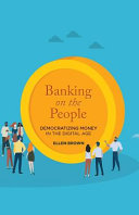 Banking on the People PDF