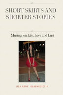 Short Skirts and Shorter Stories PDF