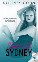 Download Shades of Sydney Book