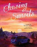 Chasing Sunsets Book PDF