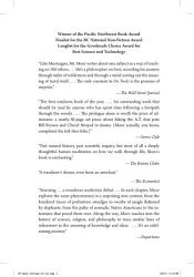 On Trails PDF