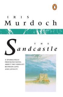 The Sandcastle Book