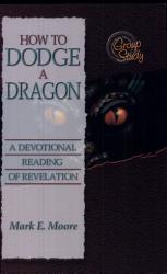 How To Dodge A Dragon PDF