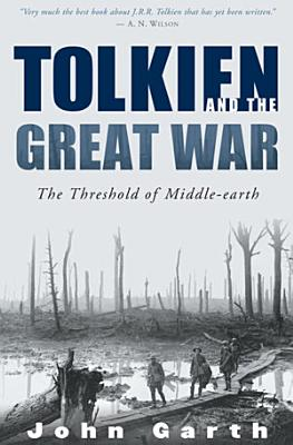 Tolkien and the Great War PDF