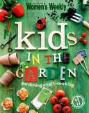 Kids in the Garden PDF