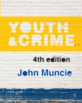 Youth and Crime: Edition 4