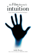 The Film Director s Intuition