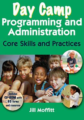 Day Camp Programming and Administration PDF