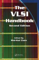 The VLSI Handbook PDF