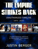 Download The Empire Strikes Back Unauthorized Timeline Book