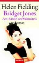 Bridget Jones   am Rande des Wahnsinns PDF