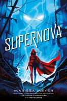 Supernova PDF