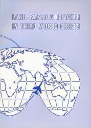 Land based air power in Third World crises PDF
