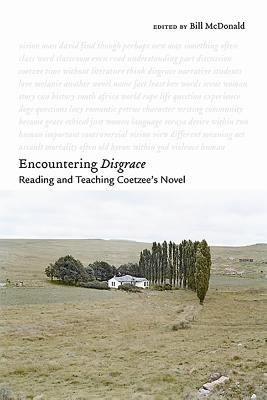 Encountering Disgrace PDF