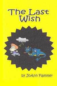 The Last Wish Book
