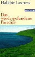 Das wiedergefundene Paradies PDF