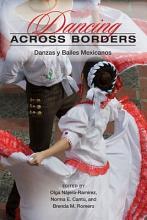 Dancing Across Borders PDF