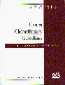 Cancer Chemotherapy Guidelines and Recommendations for Practice PDF