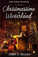 Christmastime in Winterland PDF