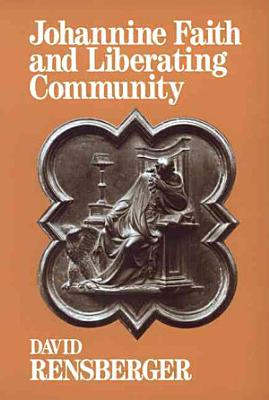 Johannine Faith and Liberating Community PDF