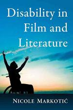Disability in Film and Literature