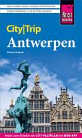 Reise Know How CityTrip Antwerpen PDF