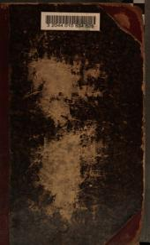 M. Valerii Martialis Epigrammaton libri: Band 1