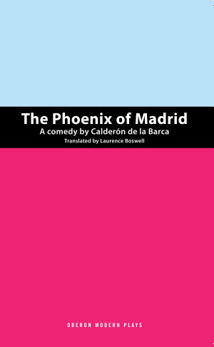 The Phoenix of Madrid