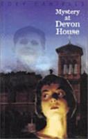Mystery at Devon House PDF