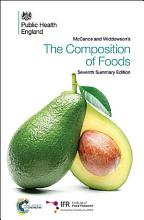 McCance and Widdowson s The Composition of Foods PDF