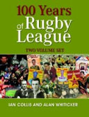 100 Years of Australian Rugby League PDF
